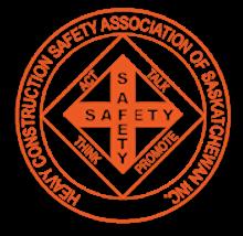 Heavy Construction Safety Association of Saskatchewan, Inc.